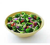 Premium Broccoli Salad 0.75 LB
