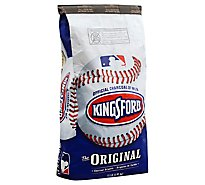 Kingsford Briquets Major League Baseball - 15.4 Lb