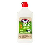 Kingsford Eco Light Charcoal Lighter Fluid - 32 Fl. Oz.