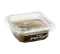 Df Stuffed Grape Leaves - 5.25 Oz