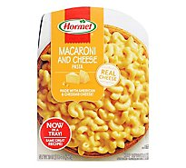 Hormel Tray Mac & Cheese - 20 Oz