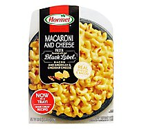 Hormel Tray Bacon Mac & Cheese - 19 Oz