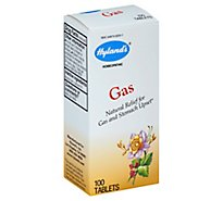 Hyland Gas - 100 Count