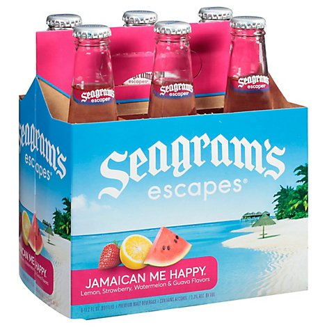 Golden Road So Cal Coconut Wheat In Cans - 6-12 Fl. Oz.