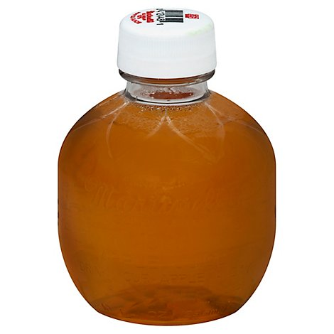 Martinellis Gold Medal Apple Juice - 10 Fl. Oz.