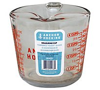 Ah 32oz Measuring Cup - Each