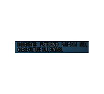 Schreiber String Cheese Sticks Mozzarella Mow Moisture Paw Patrol Bag 12 Count - 10 Oz