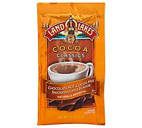 Land O Lakes Mix Cocoa Snckrdoodl Clsc - 1.25 Oz