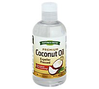 Nt Liquid Ccnt Prm Oil - 8 Fl. Oz.