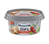 Phil Buffalo Dip - 10 Oz