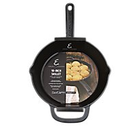 Emeril Skillet 10in - Each