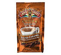 Land O La Mix Cocoa Sltd Crml Clsc - 1.25 Oz