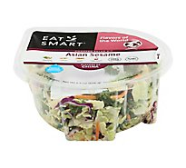 Asian Sesame Salad Bowl - 5.5 Oz