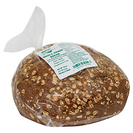 Todays Temptations Whole Grain Bread - 23 Oz