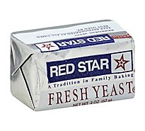 Red Star Yeast 28/56 - 8 Oz