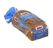 Jewel White Bread - 16 Oz
