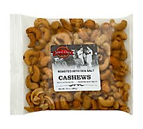 Cashews Rs - 10 Oz