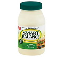 Smart Balance Mayonnaise 32 Oz - 32 Oz