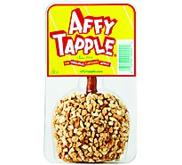 Affy Single Pint Caramel Apple - 1 Count