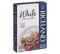 Riceland Extra Long Grain Rice - 32 Oz