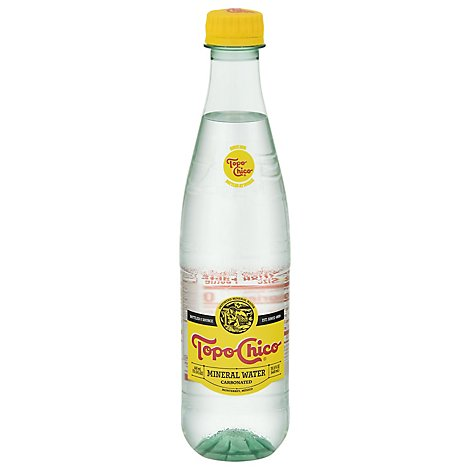 Izze Spkg Grapegruit - 12 Fl. Oz.
