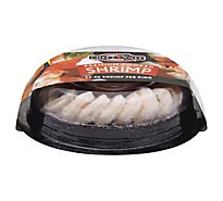 Shrimp Ring Cooked - 10 Oz