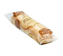 Loaf French White Take And Bake - 12 Oz