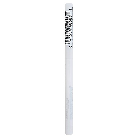 Maybelline Color Sensational Lip Liner Clear - .01 Oz