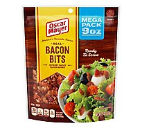 Oscar Mayer Bacon Bits - 9 Oz