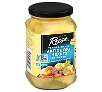 Reese Hearts Of Palm - 12 Oz