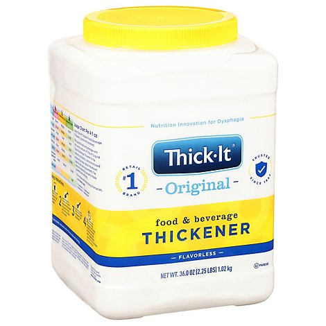 Thick It - 36 Oz