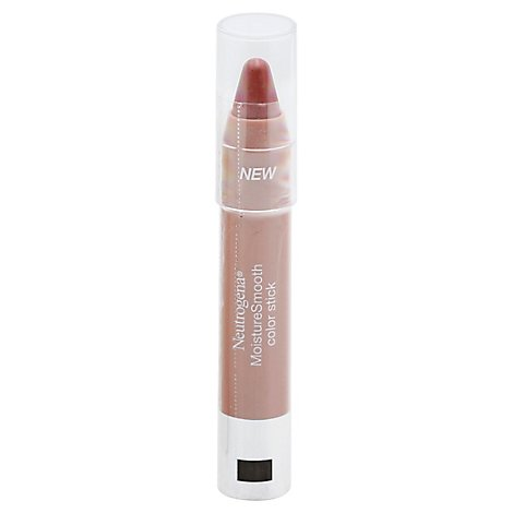 Neutrogena Color Stick Almond 0.11oz - .11 Oz