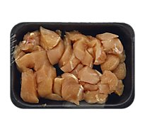 Meat Counter Chicken Meat For Tacos - 1.00 LB