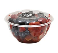 Premium Berries - 22 Oz