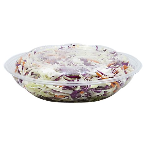Coleslaw Mix Family Size - 28 Oz