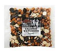 Calorie Watchers Mix - 10 Oz