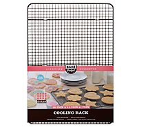 Sweet Creations Cooling Rack - Each
