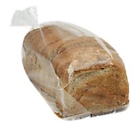 Bread Whole Wheat