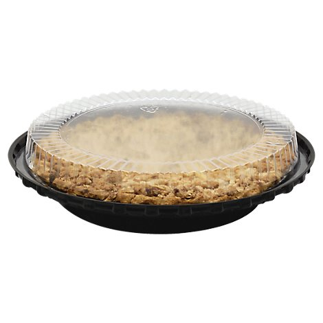 Bakery Pie Harvest Dutch Apple/Strsl Top 8 Inch
