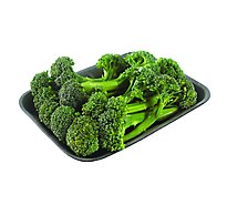 Broccolini - 8 Oz