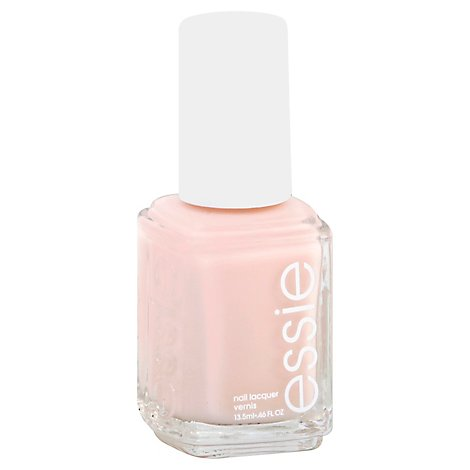 Essie Nail Color Limo-Scene - 0.46 Fl. Oz.