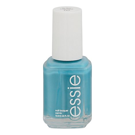 Essie Nail Color In The Cabana - 0.46 Fl. Oz.