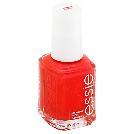 Essie Nail Color Sunday Funday - 0.46 Fl. Oz.