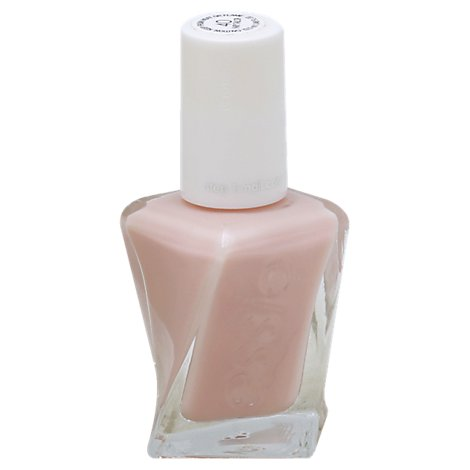 Essie Gel Couture Fairy Tailor - 0.46 Fl. Oz.