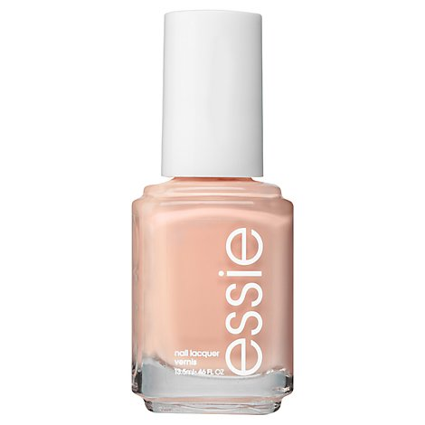 Essie Nail Color Hi Clss Afair - 0.46 Fl. Oz.