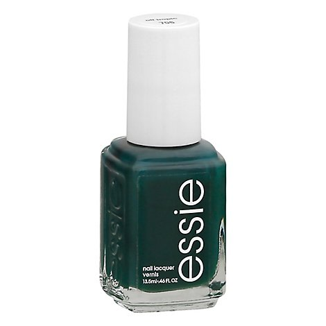 Essie Nail Color Off Tropic - 0.46 Fl. Oz.