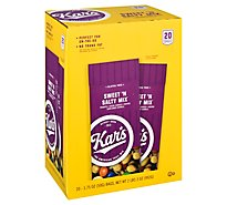 Kars Mix Sweet n Salty Gluten Free Box - 20-1.75 Oz