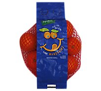 Signature Farms Mandarins - 16 Oz