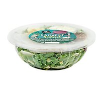 Signature Cafe Salad Harvest - 11.5 Oz