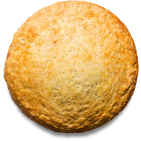 Chicken Pot Pie Self Serve Cold